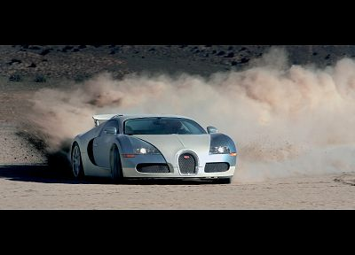 cars, Bugatti Veyron, Bugatti, vehicles - desktop wallpaper