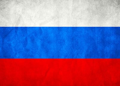 Russia, flags, Russians - random desktop wallpaper