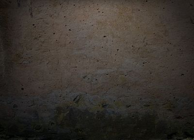 pattern, wall, flags, textures, concrete - random desktop wallpaper
