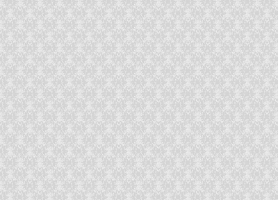 patterns, damask - desktop wallpaper