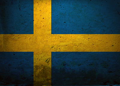 Sweden, flags - related desktop wallpaper