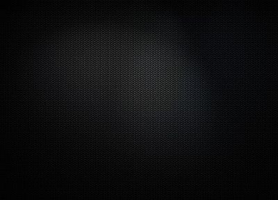 abstract, black, textures, backgrounds - related desktop wallpaper