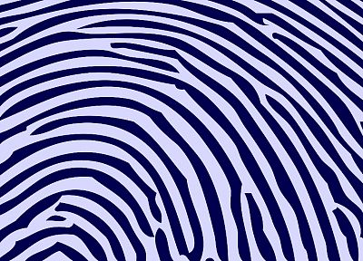 abstract, fingerprints - related desktop wallpaper