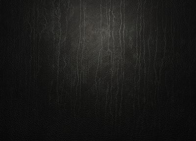 leather, black, dark, textures - random desktop wallpaper