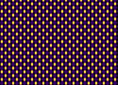 yellow, purple, textures - random desktop wallpaper