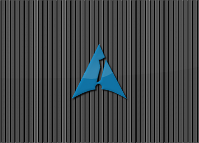 how to add a user in arch linux