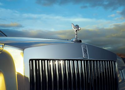 spirit, series, Rolls Royce, Rolls Royce Phantom - random desktop wallpaper