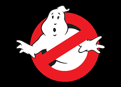 ghosts, Ghostbusters - random desktop wallpaper