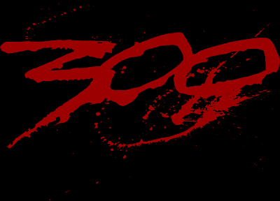 300 (movie), Sparta - random desktop wallpaper