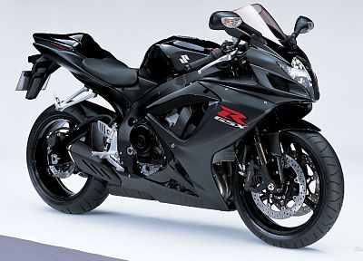 vehicles, motorbikes - desktop wallpaper