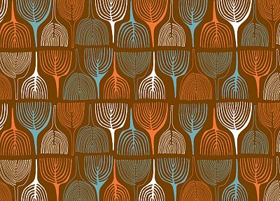 patterns - related desktop wallpaper