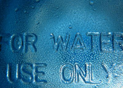water, text, wet, condensation - related desktop wallpaper