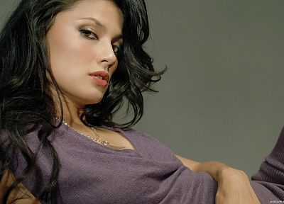 women, Natassia Malthe - random desktop wallpaper