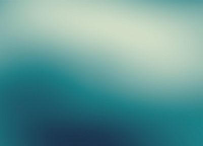 abstract, blue, gaussian blur - related desktop wallpaper