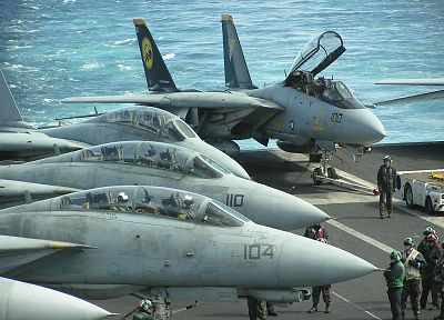 aircraft, military, navy, vehicles, aircraft carriers - related desktop wallpaper