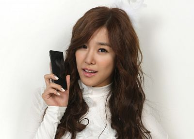 women, Girls Generation SNSD, celebrity, K-Pop, Tiffany Hwang - related desktop wallpaper