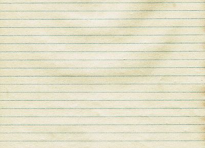 textures, school paper, notebook paper - random desktop wallpaper