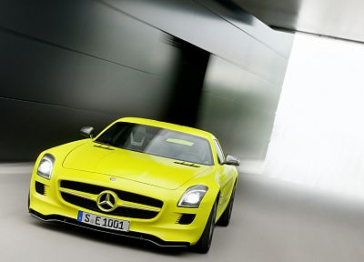 cars, AMG, Mercedes-Benz SLS AMG, Mercedes-Benz, German cars - related desktop wallpaper