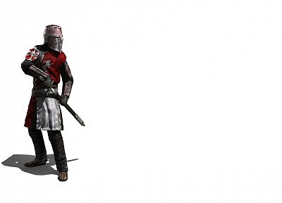 Assassins Creed, templar - random desktop wallpaper