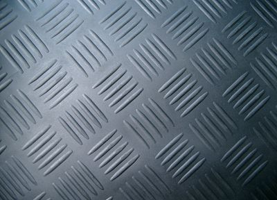 metal, textures - related desktop wallpaper