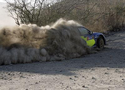 cars, rally, Subaru, Subaru Impreza WRC - related desktop wallpaper