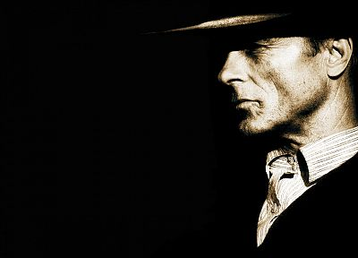 simple background, Ed Harris - random desktop wallpaper
