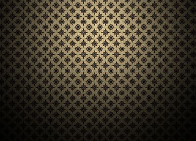 minimalistic, pattern, patterns, backgrounds - random desktop wallpaper