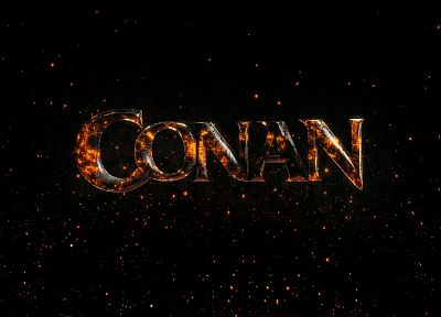 fantasy, movies, film, conan, Conan the Barbarian - desktop wallpaper