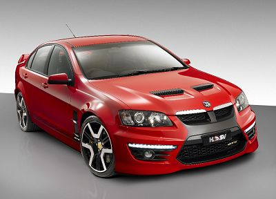 cars, Holden HSV GTS - random desktop wallpaper