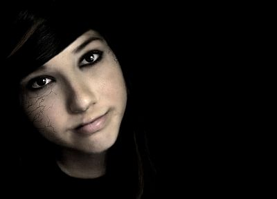 Boxxy - random desktop wallpaper