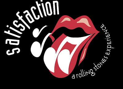 music, Rolling Stones, The Rolling Stones - random desktop wallpaper