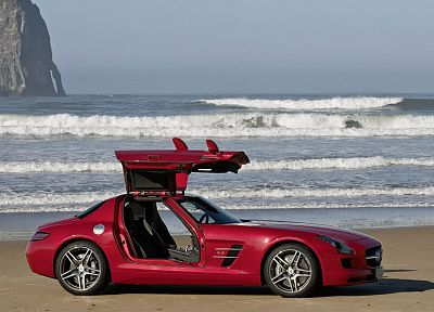 cars, Mercedes-Benz SLS AMG, Mercedes-Benz, German cars - related desktop wallpaper