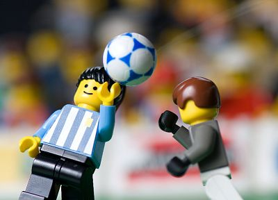 hands, God, maradona, Legos - random desktop wallpaper