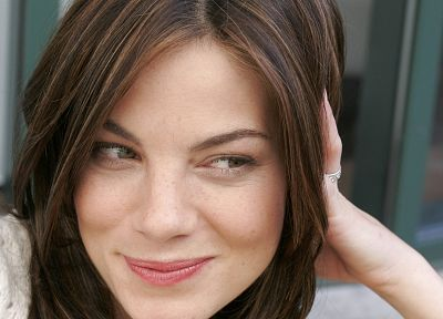 Michelle Monaghan - random desktop wallpaper