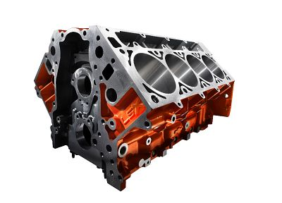engine block - related desktop wallpaper