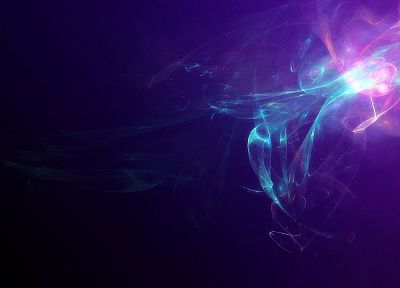 abstract, purple - related desktop wallpaper