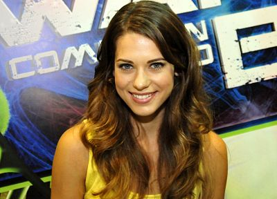 brunettes, women, actress, celebrity, Lyndsy Fonseca - related desktop wallpaper