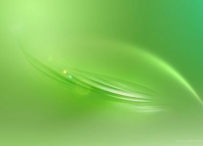 green, abstract, minimalistic - related desktop wallpaper