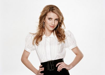 actress, Emma Roberts - random desktop wallpaper
