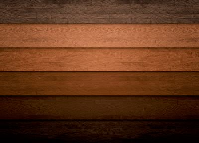 wood, textures, backgrounds - random desktop wallpaper