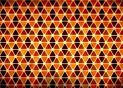 abstract, multicolor, patterns - related desktop wallpaper