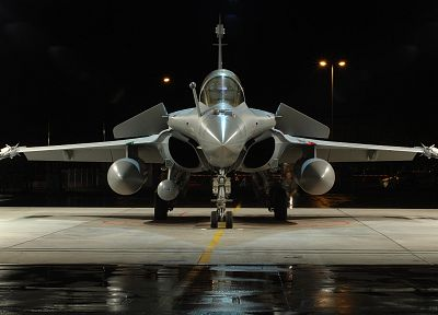aircraft, Rafale, Dassault, jet aircraft - related desktop wallpaper