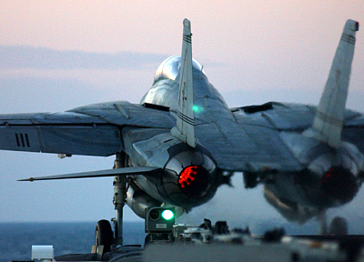 aircraft, navy, vehicles, aircraft carriers - related desktop wallpaper