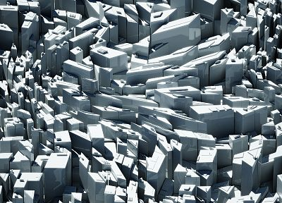abstract, white - related desktop wallpaper