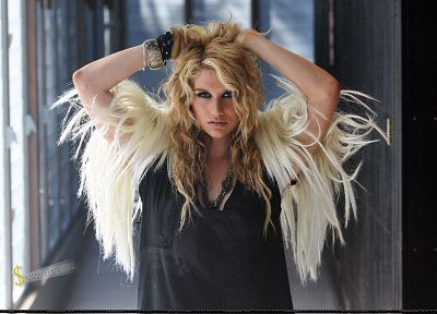 celebrity, Kesha Sebert - related desktop wallpaper