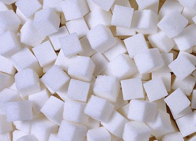 white, food, sugar, cubes - related desktop wallpaper