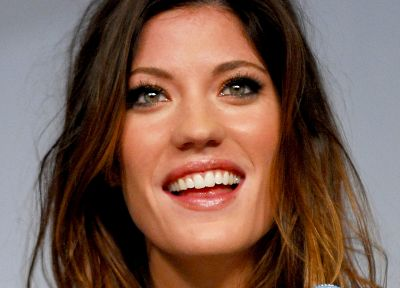 women, Jennifer Carpenter - random desktop wallpaper