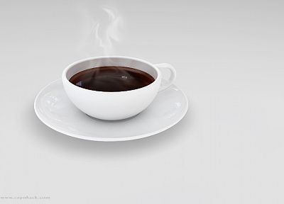 coffee, cups, cup design, renders - random desktop wallpaper
