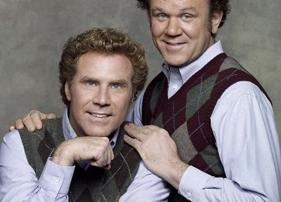 Step Brothers - random desktop wallpaper