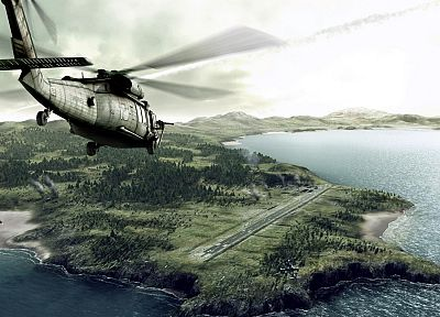 helicopters, vehicles - random desktop wallpaper